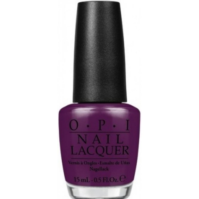 Dutch'Ya Just Love OPI? - 15 ml lak na nehty OPI
