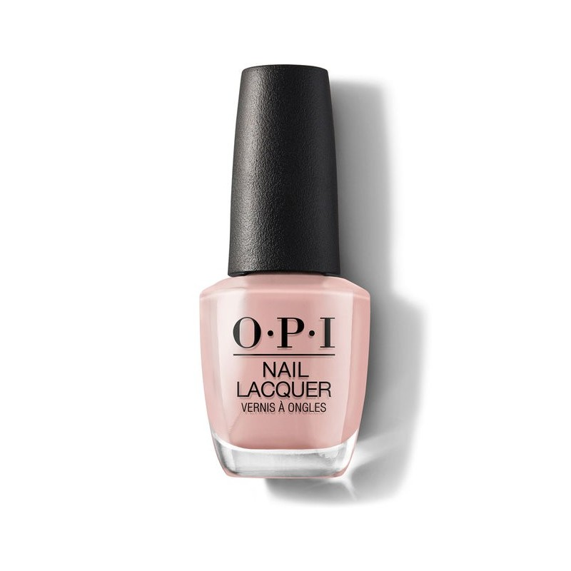 OY-Another Polish Joke! - 15 ml lak na nehty OPI