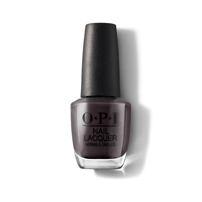 Big Apple Red - 15 ml lak na nehty OPI