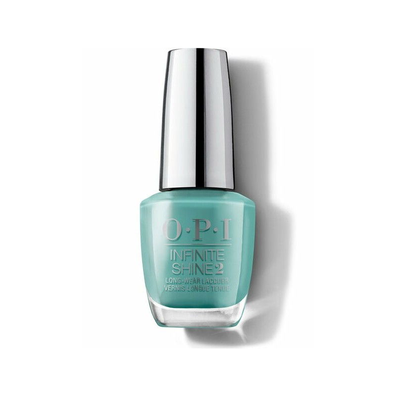 Original Polish Remover 30 ml odlakovač OPI