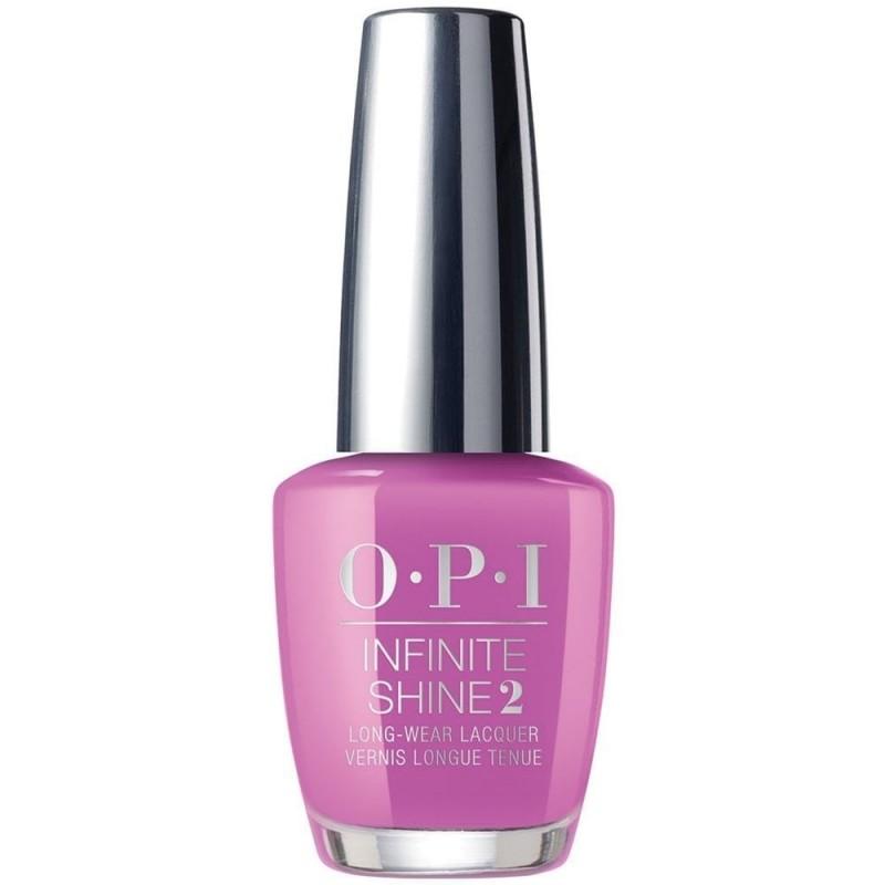 Original Polish Remover 110 ml odlakovač OPI