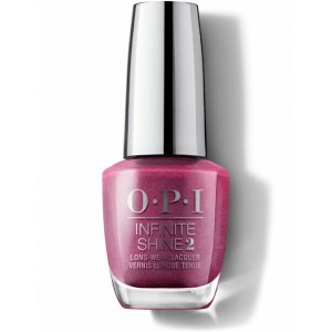 Original Polish Remover 450 ml odlakovač OPI