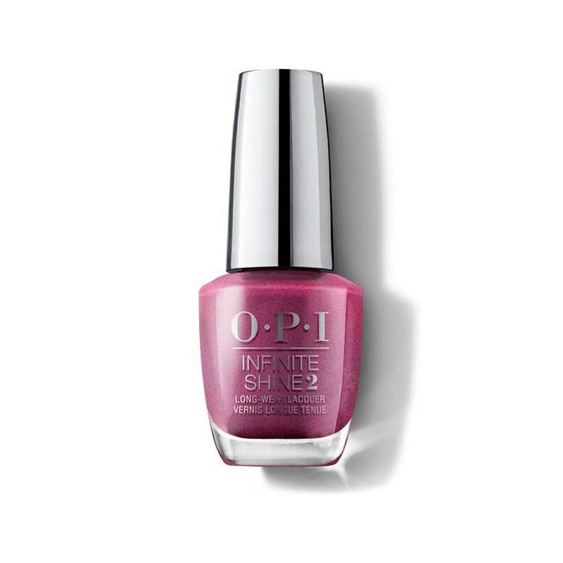 Original Polish Remover 452 ml odlakovač OPI