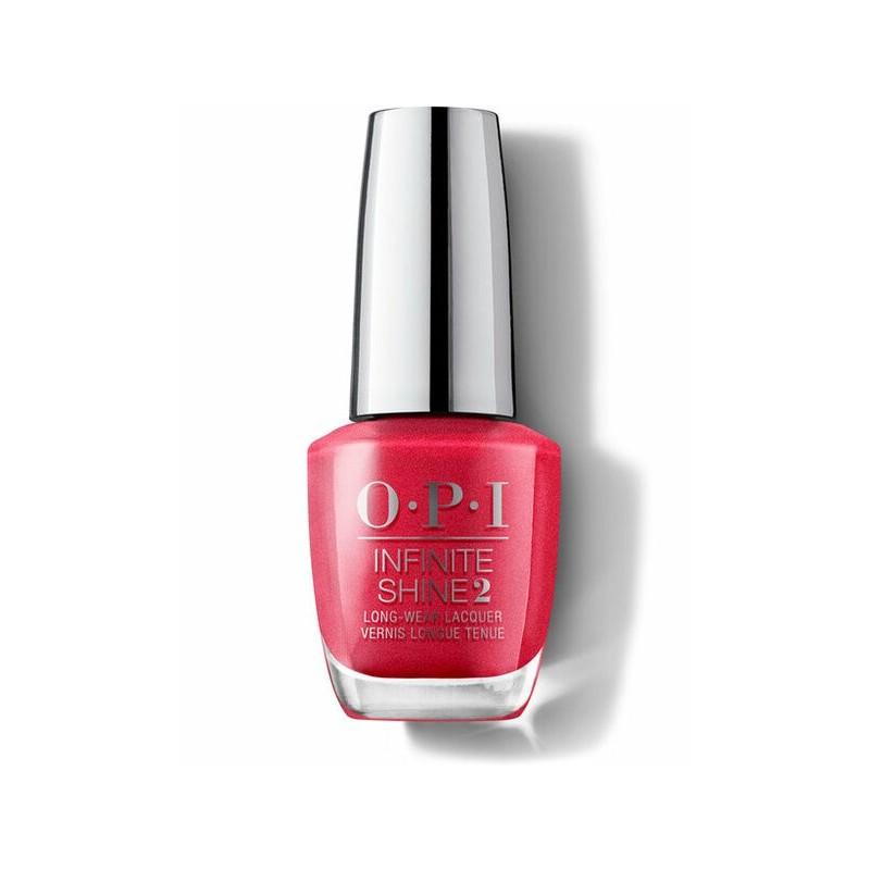 Acetone Free Polish Remover 30 ml - bezacetonový odlakovač OPI