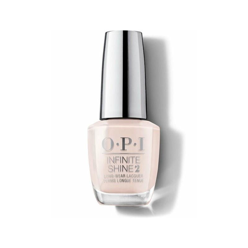 Acetone Free Polish Remover 110 ml - bezacetonový odlakovač OPI