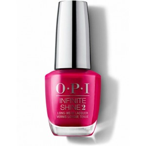 Acetone Free Polish Remover 450 ml - bezacetonový odlakovač OPI