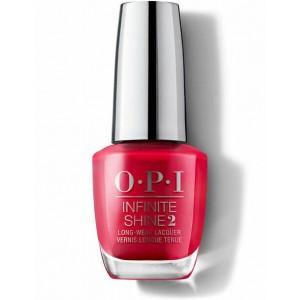 Expert Touch Polish Remover 450 ml odlakovač OPI