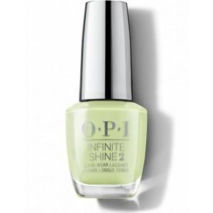 Acetone 100% 110 ml OPI
