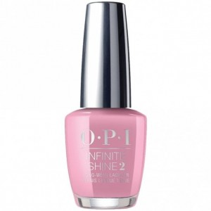 Acetone 100% 450 ml OPI