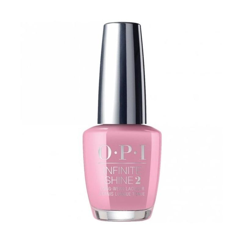 Acetone 100% 452 ml OPI