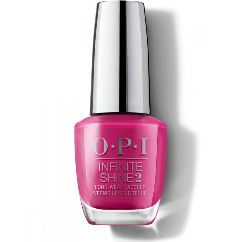 Nail Envy Original 15 ml výživný lak OPI