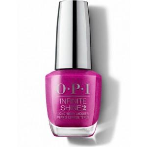 Nail Envy Dry & Brittle 15 ml výživný lak OPI