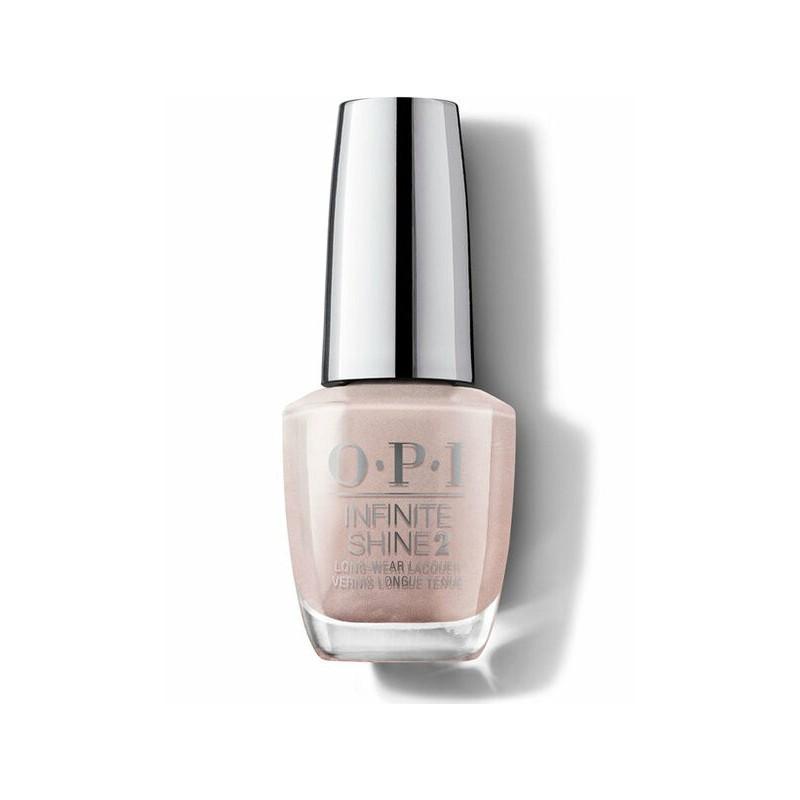 Nail Envy Maintenance 15 ml výživný lak OPI