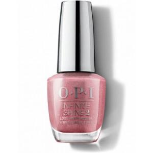 Nail Envy Sensitive & Peeling Formaldehyde-Free 15 ml výživný lak OPI