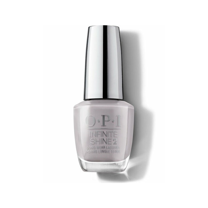 Pedicure Soak 125ml OPI - lázeň