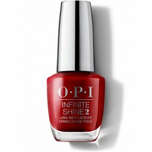 Pedicure Soak 945 ml OPI - lázeň