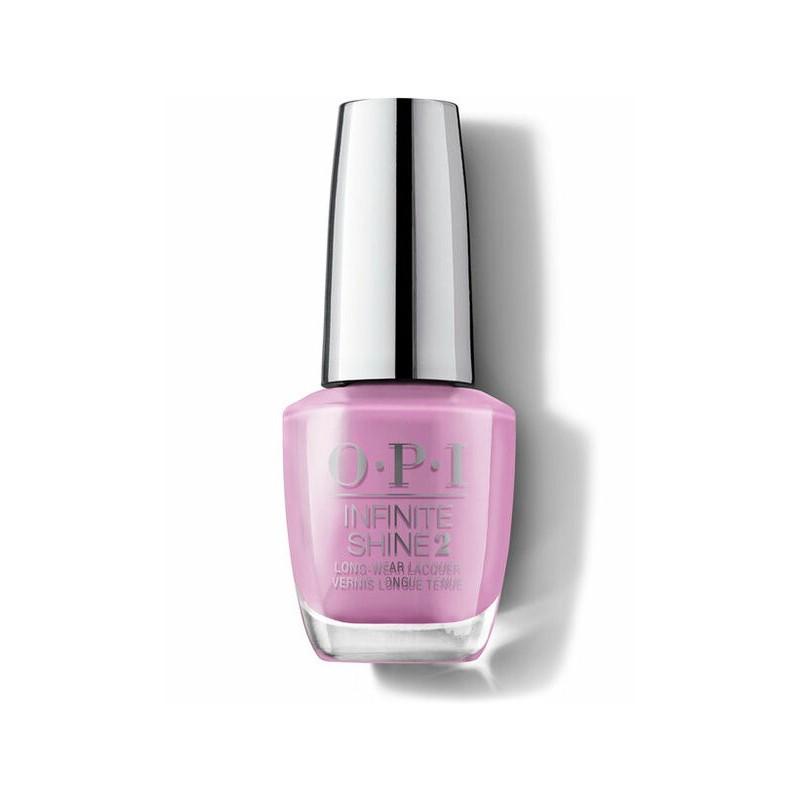 Pedicure Soften 125 ml OPI - změkčovač