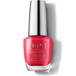 Pedicure Soften 250ml OPI - změkčovač