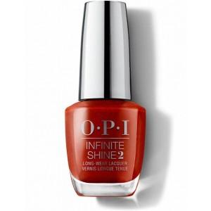 Pedicure Soften 1L OPI - změkčovač