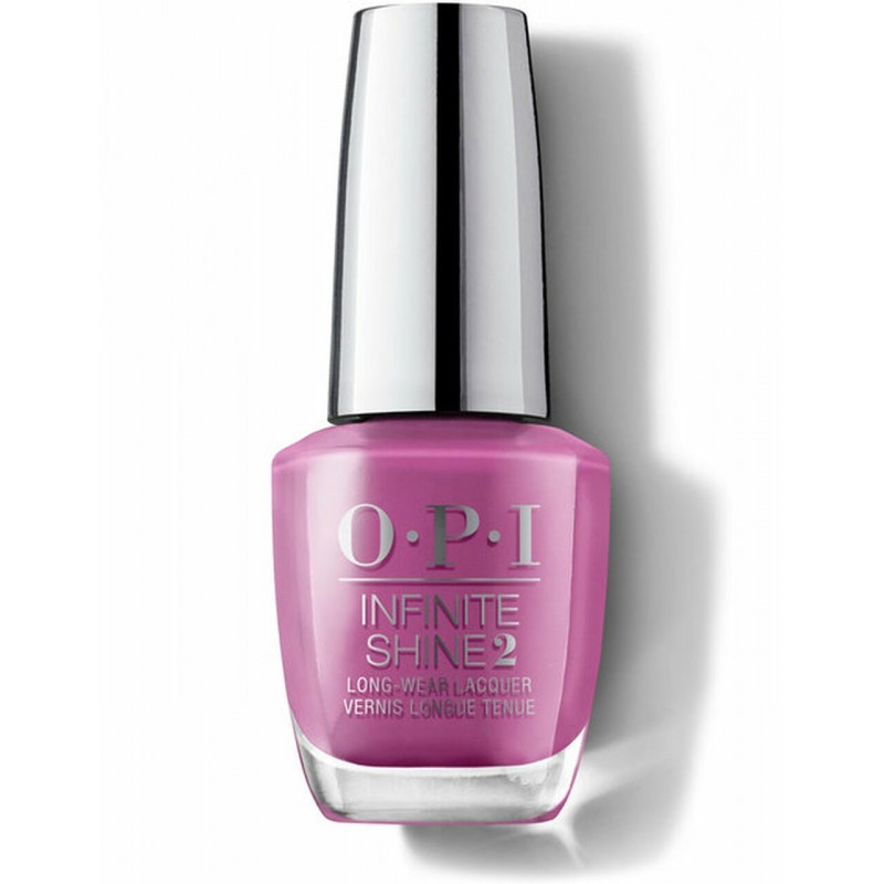 Pedicure Scrub 255 ml OPI - peeling
