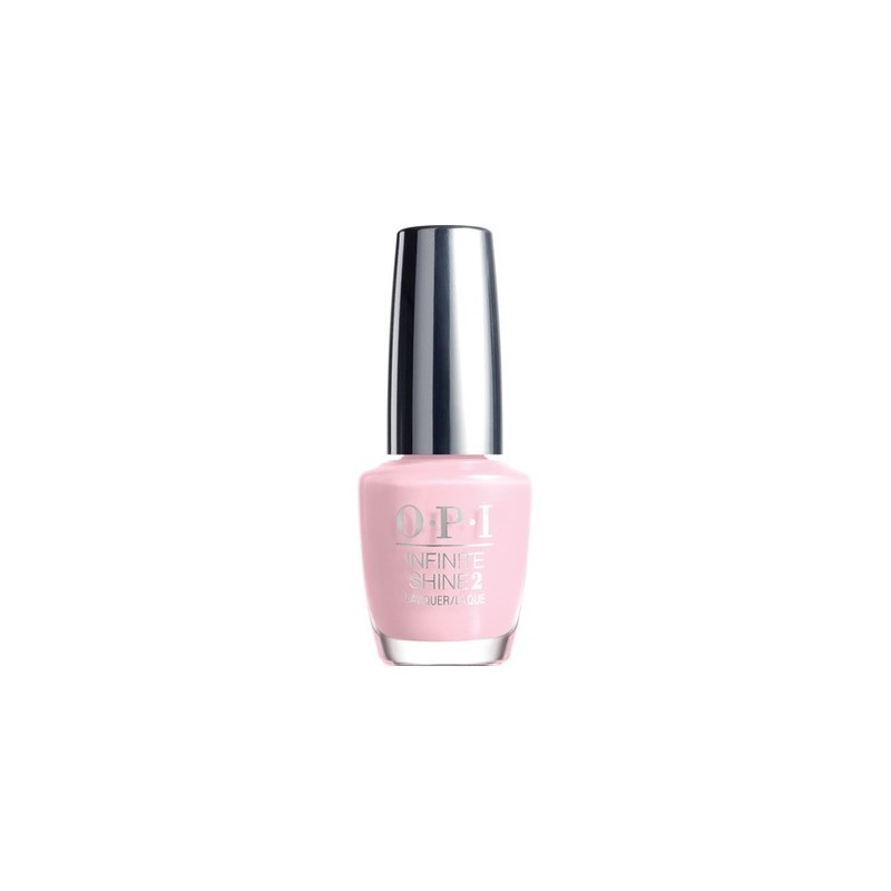 Pedicure Scrub 750ml OPI - peeling