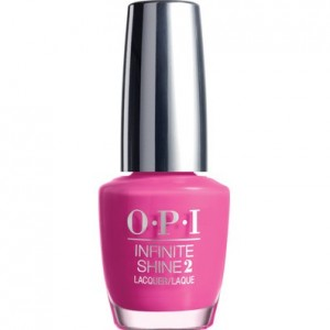 Pedicure Mask 250ml OPI - maska