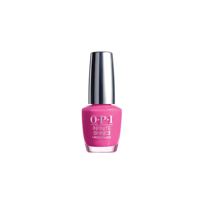 Pedicure Mask 255 ml OPI - maska