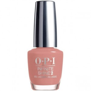Pedicure Mask 750ml OPI - maska
