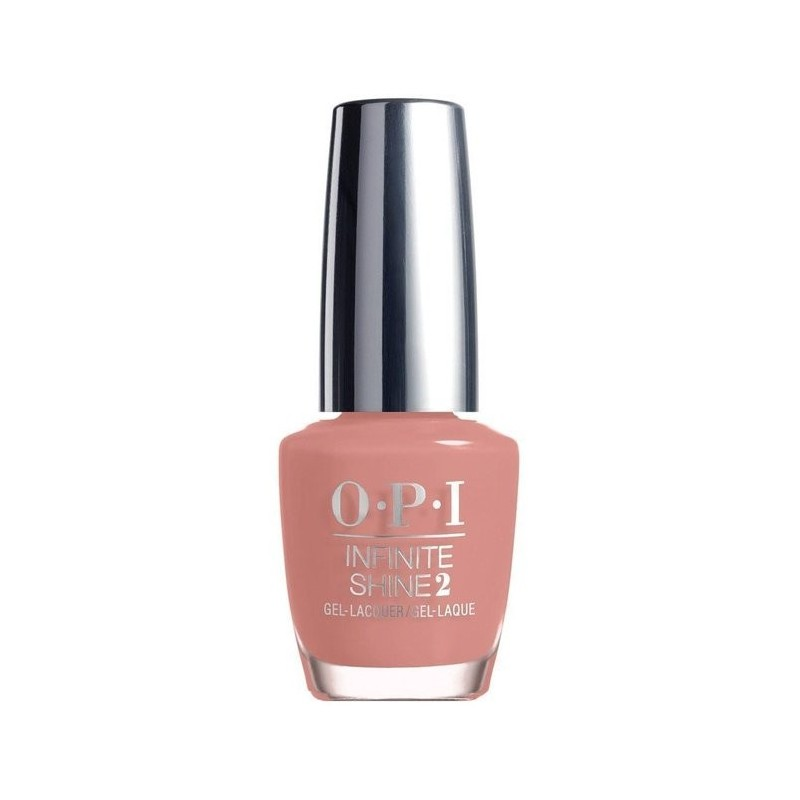 Pedicure Mask 750 ml OPI - maska