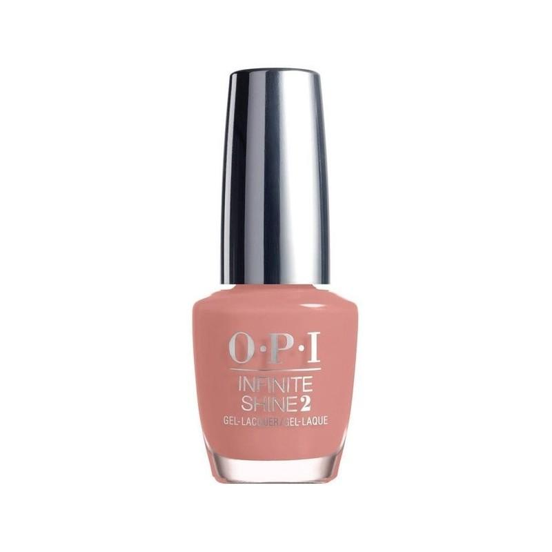 Pedicure Mask 750 ml OPI - maska