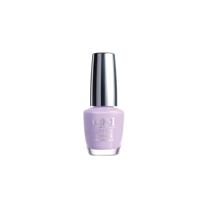 Pedicure Massage 125ml OPI