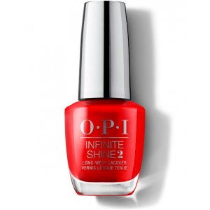 Pedicure Massage 250ml OPI