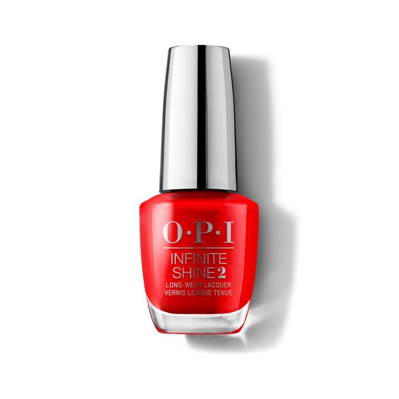 Pedicure Massage 255 ml OPI