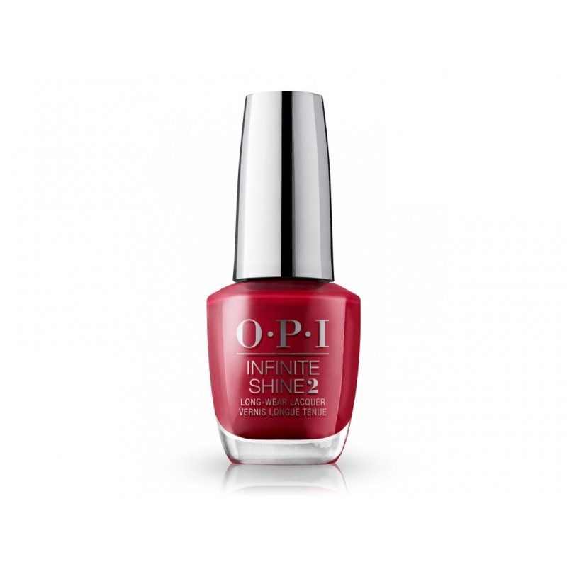Pedicure Smooth 250ml OPI