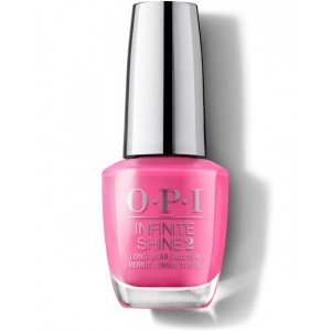 Pedicure Smooth 1L OPI