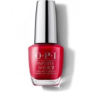 Pedicure Massage 963 ml OPI