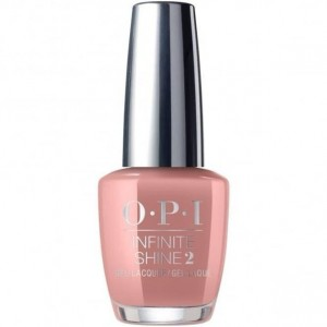 GelColor Base coat 15 ml