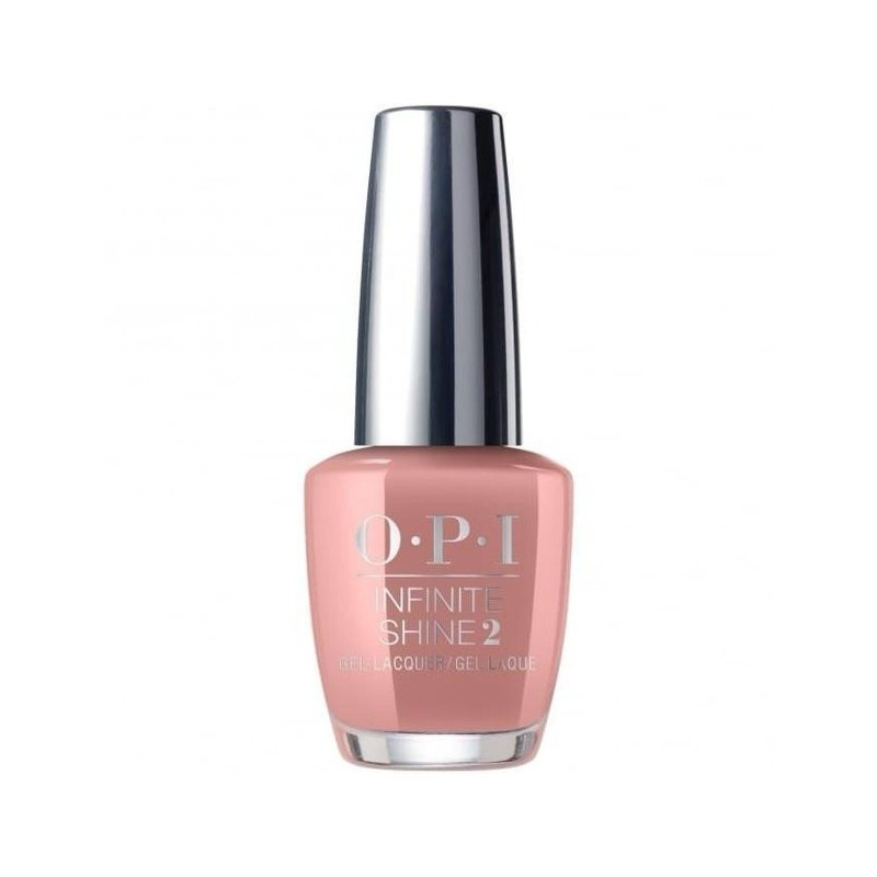 GelColor Base coat 15 ml - permanentní podkladový gel OPI