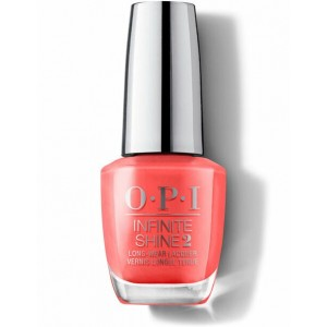 GelColor Matte Top coat 15 ml