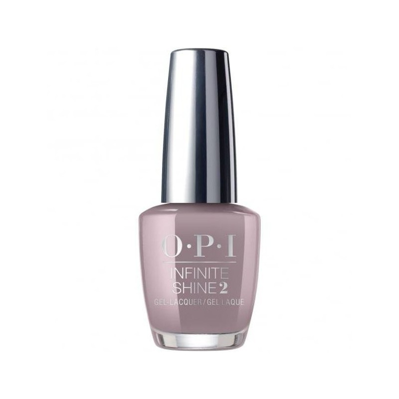 Brisbane Bronze - 15 ml GelColor OPI