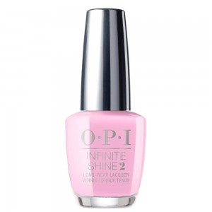 My Private Jet - 15 ml GelColor OPI