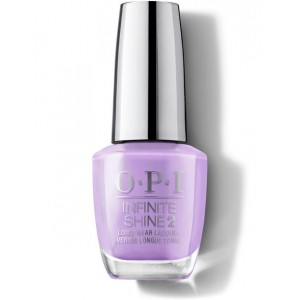 OPI Ink. - 15 ml GelColor OPI