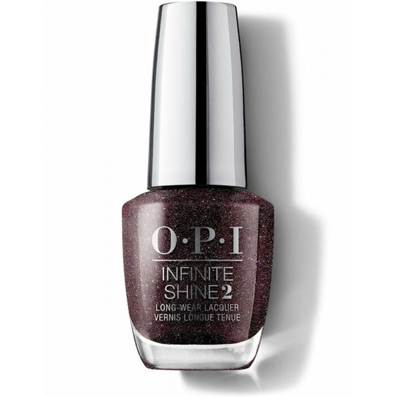 Miami Beet - 15 ml GelColor OPI