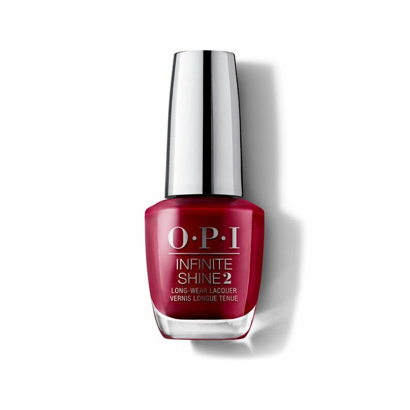 A Grape Fit! - 15 ml GelColor OPI