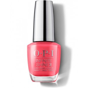 Pink Flamenco - 15 ml GelColor OPI