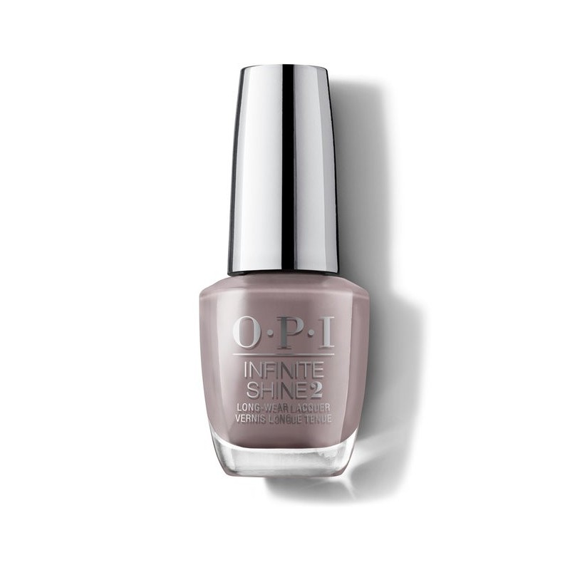 Here Today...Aragon Tomorrow - 15 ml GelColor OPI