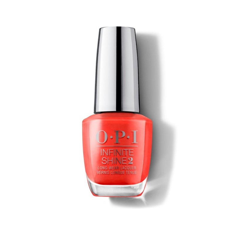 Louvre Me,Louvre Me Not - 15 ml GelColor OPI