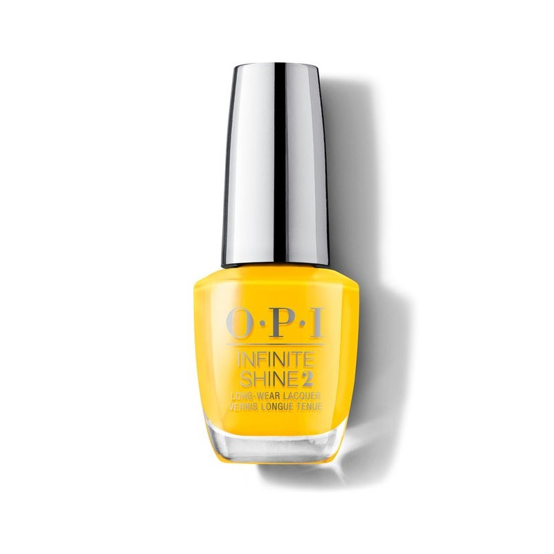 You Don´t Know Jacques! - 15 ml GelColor OPI