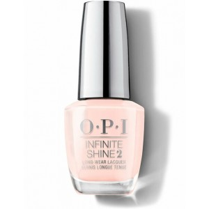 Bastille My Heart - 15 ml GelColor OPI