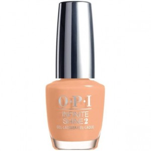 Deutsch You Want Me Baby? - 15 ml GelColor OPI